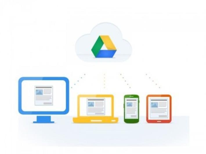10 extensions Google Drive pour travailler efficacement | TIC et TICE mais... en français | Scoop.it