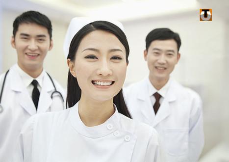 La santé des chinois, un marché prometteur pour les entreprises ... - France Info | #Langues, #cultures, #Culture organisationnelle,  #Sémiotique,#Cross media, #Cross Cultural, # Relations interculturelles, # Web Design | Scoop.it