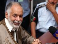 Libya's jailed ex-PM Mahmudi says he is innocent | The greatest weapon is not a gun. Nor it is nuclear. It is information control | Scoop.it