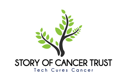 Agree With Our Story of Cancer Trust Logo Contest Ratings? | Curation Revolution | Scoop.it