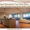 Flooring Services Auckland