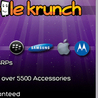 The Biggest Cell Phone Accessories Store Online