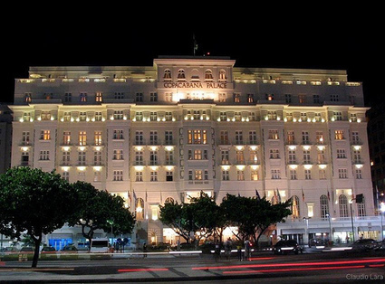 RIO CARNIVAL 2014 - ALL PROGRAM DETAILS | CarniiiivalGuayaberos | Scoop.it