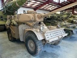 V2 – Waffen Arsenal 091 | History Around the Net | Scoop.it