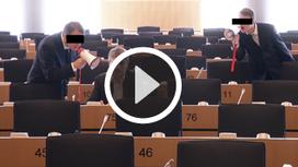 Suède : plus de démocratie directe grâce au Web « Blog Yourope fr | Je, tu, il... nous ! | Scoop.it