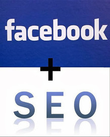 Publicidad en facebook | Seoanalisis | Scoop.it
