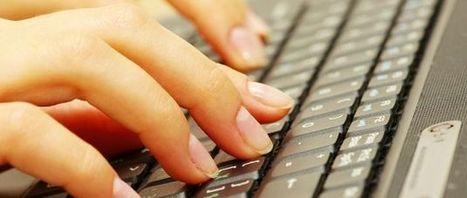 Les femmes : leur utilisation des réseaux sociaux professionnels | CommunityManagementActus | Scoop.it