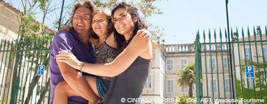 Week-ends de printemps, ponts de Mai et escapades en Provence | Family tourism, outdoor activities - Tourisme en famille, activités de plein air | Scoop.it
