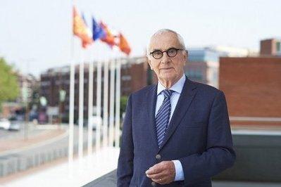 Martin Malvy: «La nouvelle Région est à créer, à inventer» | La lettre de Toulouse | Scoop.it