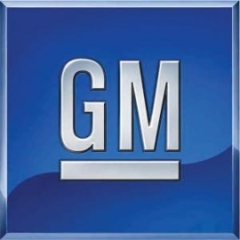 GM to yank $10M in Facebook ads, saying they don't work | CTE Marketing | Scoop.it