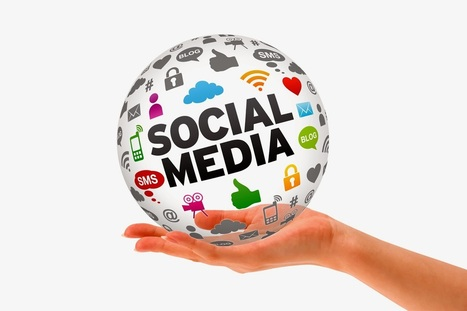Social Media Marketing – Diversify Your Business | Email Marketing | Scoop.it