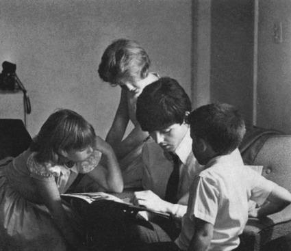 Que clase de lector eres? ~ TecnoVentium Libros | Formar lectores en un mundo visual | Scoop.it