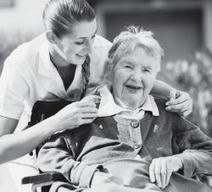 Making Medicare's hospice benefits work for the terminally-ill | AIHCP Magazine, Articles & Discussions | Scoop.it