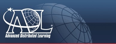 ADL Mobile Learning Newsletter #194 - 7 April 2014 | Technical Training | Scoop.it