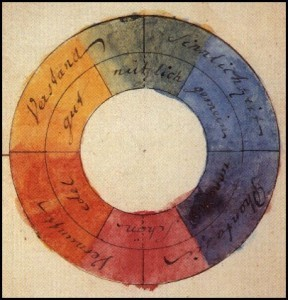 ¿Cómo afecta el lenguaje nuestra percepción de los colores? (VIDEO) | Pijamasurf | Jenn | Scoop.it