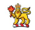 Order of Canada Investiture Ceremony   Nova Scotia Art   Scoop.it