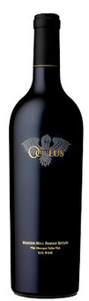 John Schreiner on wine: Oculus and and its many friends | 'Winebanter' | Scoop.it