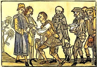 HISTORIA | Feudalismo en los Tiempos Medievales. | Scoop.it