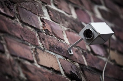 U.N. Says Governments Are Increasingly Relying On Private Sector For Surveillance | Privacy | FootprintDigital | Scoop.it