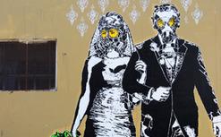 Lost in Buenos Aires, Street Art Got Me Home | Socialart | Scoop.it