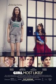 Watch Girl Most Likely movie online | Download Girl Most Likely movie | foodies | Scoop.it
