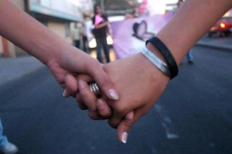 Organizan congreso de sexualidad y salud mental - Frontera.info | Educación Sexual de los adolescentes y jóvenes gallegos | Scoop.it