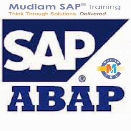 MUDIAM INC Blog: MUDIAM'S SAP TRAINING in Houston | ach file and ach debit service | Scoop.it