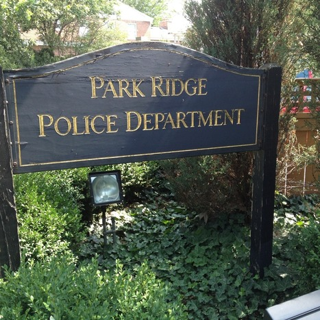Teens charged with underage drinking outside Park Ridge parties - Park Ridge Herald-Advocate | natasha year 9 journal | Scoop.it