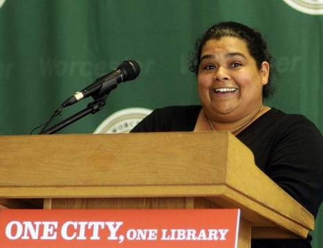 Worcester library to open branches in 4 schools - Worcester Telegram | The Slothful Cybrarian | Scoop.it