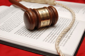 Visit Sacramento Disability Attorney for Experts Ideas | law and layers | Scoop.it