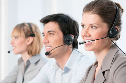 Insight on the Need of Having Outbound Call Center Services Realizing Business Potentials | Call2Customer | Scoop.it