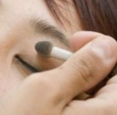 Make up 2013: trucco di Capodanno, magnetico e raffinato o ... - The Blasting News   Moda e accessori   Scoop.it