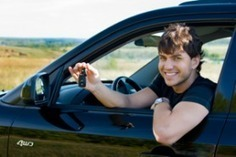Low Income Families Can Get Cheap Car Insurance With No Credit Check No Deposit Easily Online   PRLog   Free Insurance Quotation   Scoop.it