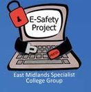 E-Learning Staff Development: E-Safety Website | Keeping students safe in school through esafety | Scoop.it