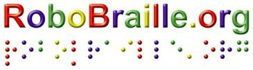 RoboBraille Online - RoboBraille.org | technologies | Scoop.it