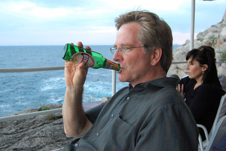 Rick Steves Drinking Game | InfoImportante | Scoop.it