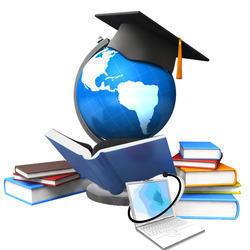 Hadoop Online Training   Online Training In US, UK, Canada, Aus   SVR Technologies   Scoop.it