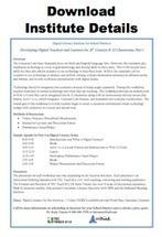 TEC Teach K12 | Workshops | EdTechELLs | Scoop.it