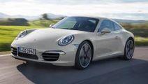 Porsche 911, un deportivo que genera envidia y crea adicción - Cinco Días | Sistema de gestión y de prueba | Scoop.it