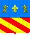 Quattro nuovi stemmi per Stemmario Italiano® | Généal'italie | Scoop.it