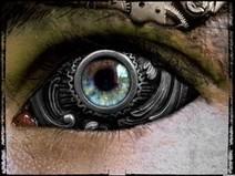 Le transhumanisme, qu'est-ce que c'est ? | Galatée | Scoop.it