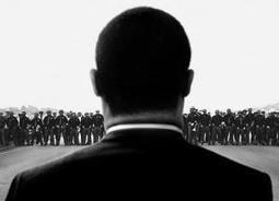 """""""Selma"""", algo más que una marcha   Cine, cine, cine...   Scoop.it"""