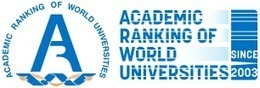 Academic Ranking of World Universities - 2013| Top 500 universities | Shanghai Ranking - 2013 | World University Ranking - 2013 | Research Capacity-Building in Africa | Scoop.it