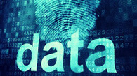 EU-backed social media sentiment project releases market surveillance tool   Financial Information Industry   Scoop.it