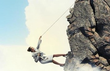 Do you challenge your staff out of their comfort zone? | Coaching Leaders | Scoop.it