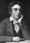 Poet: John Keats - All poems of John Keats | Romantic Poets | Scoop.it