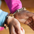 Getting Adults on Board for Alternatives to Locking Up Kids   DC Council Human Services   Scoop.it