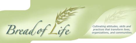 Bread of Life Nonprofit Center - Home Page | Integrative Medicine | Scoop.it