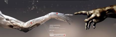 Ce n'est pas un mythe : les robots et l'intelligence artificielle vont supprimer les emplois dans presque toutes les industries | Web 3.0 | Scoop.it
