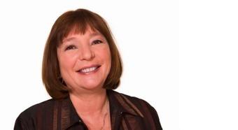 Le webdoc à l'ONF : Entretien avec Monique Simard | Digital Journalism | Scoop.it